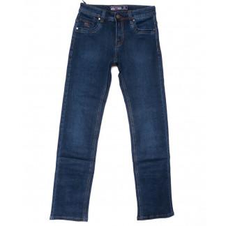 6006 Bagrbo джинсы мужские синие осенние стрейчевые (29-38, 8 ед.) Bagrbo: артикул 1102034