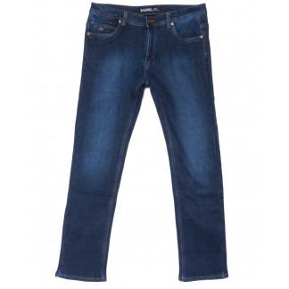 4256 Bagrbo джинсы мужские синие на флисе зимние стрейчевые (31-36, 8 ед.) Bagrbo: артикул 1102702