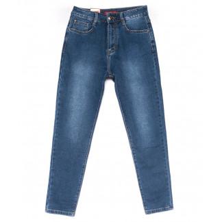 8325 Vanver мом полубатальный синий весенний стрейчевый (28-33, 6 ед.) Vanver: артикул 1102985