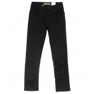 1710020 Black Adesto джинсы мужские молодежные черные весенние стрейчевые (28-34, 8 ед.) Adesto: артикул 1103267
