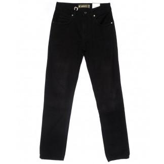 1813 Talon Wash Adesto джинсы мужские молодежные черные весенние коттоновые (28-34, 8 ед.) Adesto: артикул 1103272