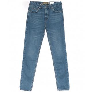 1903088 Dark Blue Plain Wash Adesto джинсы мужские молодежные синие весенние коттоновые (28-34, 8 ед.) Adesto: артикул 1103273