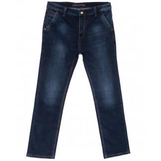 8757 Good Avina джинсы мужские синие весенние стрейчевые (29-38, 8 ед.) Good Avina: артикул 1103473