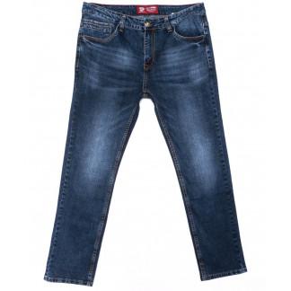 8699 Good Avina джинсы мужские синие весенние стрейчевые (29-38, 8 ед.) Good Avina: артикул 1103475