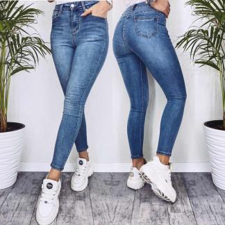 Американка New jeans 3642 New Jeans: артикул 1103805