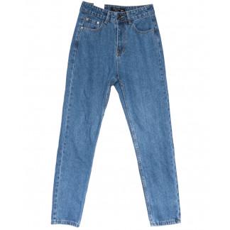 0369 Forest Jeans мом синий весенний коттоновый (25-28, 6 ед.) Forest Jeans: артикул 1103573