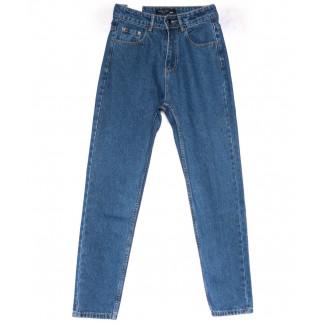 0371 Forest Jeans мом синий весенний коттоновый (25-29, 6 ед.) Forest Jeans: артикул 1103577