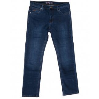 6608 Bagrbo джинсы мужские батальные синие весенние стрейчевые (34-38, 8 ед.) Bagrbo: артикул 1103678