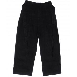 9039-1 Saint Wish брюки женские черные весенние коттоновые (25-30, 6 ед.) New Jeans: артикул 1103750