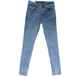 0695 Diego Milito джинсы мужские синие весенние стрейчевые (29-36, 7 ед.) Diego Milito: артикул 1103879