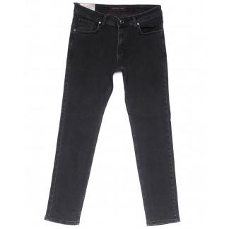 0663 Redmoon джинсы мужские серые весенние стрейчевые (30-36, 6 ед.) Red Moon: артикул 1103890