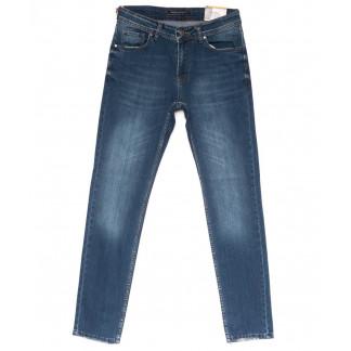 0654 Diego Milito джинсы мужские синие весенние стрейчевые (29-34, 6 ед.) Diego Milito: артикул 1103909