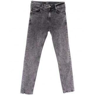 8013 Herocco джинсы мужские серые весенние стрейчевые (30-40, 8 ед.) Herocco: артикул 1104297