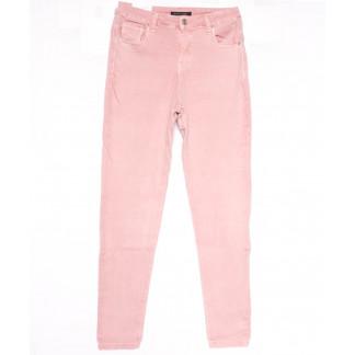 9044-3 Saint WIsh американка полубатальная розовая весенняя стрейчевая (28-33, 6 ед.) Saint Wish: артикул 1104569
