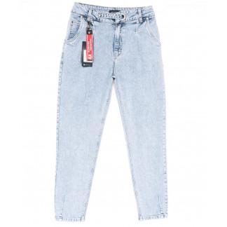 2257-704 Angelina Mara джинсы женские стильные весенние стрейчевые (25-30, 6 ед.) Angelina Mara: артикул 1104728