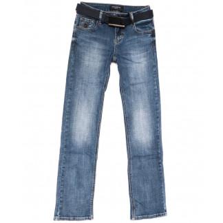 6105 Dmarks джинсы женские синие весенние стрейчевые (25-30, 6 ед.) Dmarks: артикул 1104746
