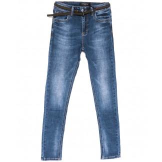 6108-1 Dmarks американка синяя весенняя стрейчевая (25-30, 6 ед.) Dmarks: артикул 1104748