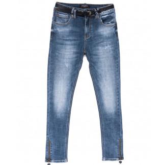 9364 Dmarks американка синяя весенняя стрейчевая (27-32, 6 ед.) Dmarks: артикул 1104760