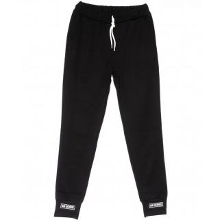 0206-44 темно-серые Exclusive брюки женские спортивные весенние стрейчевые (42-48,норма, 4 ед.) Exclusive: артикул 1104959