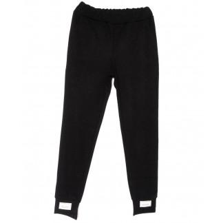 0015-44 серые Exclusive брюки женские спортивные весенние стрейчевые (42-48,норма, 4 ед.) Exclusive: артикул 1104974