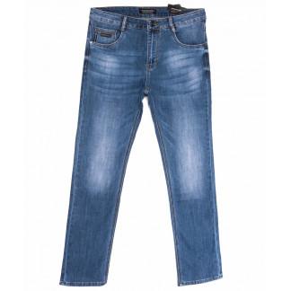 9063 Dimarkis Day джинсы мужские синие весенние стрейчевые (29-38 , 8 ед.) Dimarkis Day: артикул 1105270