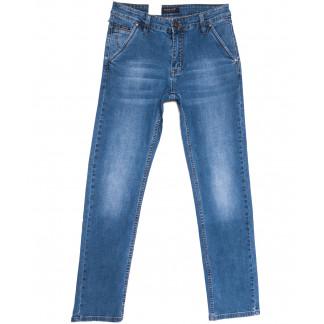 6982 Pagalee джинсы мужские синие весенние стрейчевые (29-38, 8 ед.) Pagalee: артикул 1105935