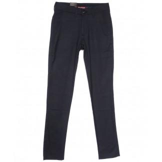 0351 Е1 Missouri брюки мужские серые весенние стрейчевые (29-36, 7 ед.) Missouri: артикул 1106180