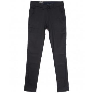 0351 E3 Missouri брюки мужские серые весенние стрейчевые (29-36, 7 ед.) Missouri: артикул 1106185