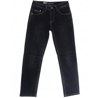 59968 Moshrck джинсы мужские черные весенние стрейчевые (29-38, 8 ед.) Moshrck: артикул 1106611