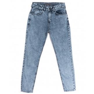 0501 Redmoon джинсы мужские синие весенние коттоновые (29-34, 6 ед.) REDMOON: артикул 1106948