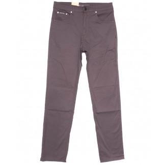 9019 LS джинсы мужские серые весенние стрейчевые (31-38, 8 ед.) LS: артикул 1105168