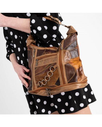 8816 сумка женская из эко кожи (5 ед.) Сумка