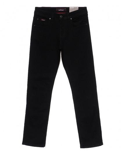 0123 Red Moon (31-38, 6 ед.) джинсы мужские осенние незначительно тянутся Red Moon