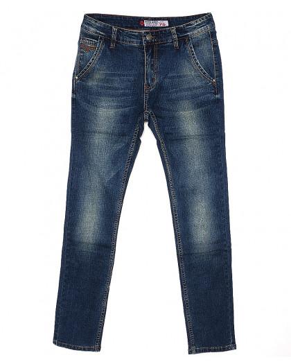 8327 Good Avina джинсы мужские молодежные весенние стрейчевые (27-33, 8 ед.) Good Avina