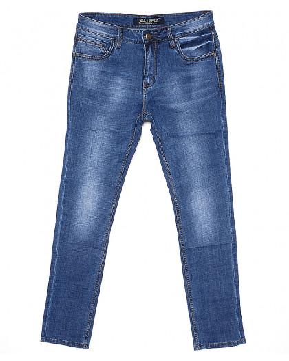 8330 Good Avina джинсы мужские молодежные весенние стрейчевые (28-36, 8 ед.) Good Avina
