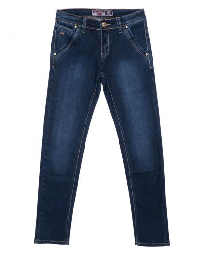 8250 Bagrbo джинсы мужские молодежные с косым карманом осенние стрейчевые (27-34, 8 ед.) Bagrbo