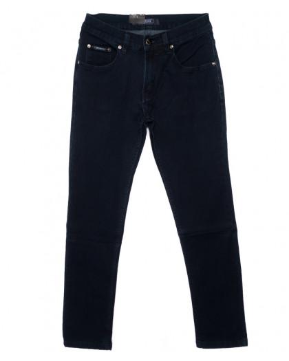 0001 (L01 M) Likgass джинсы мужские молодежные черные осенние стрейчевые (27-34, 8 ед.) Likgass