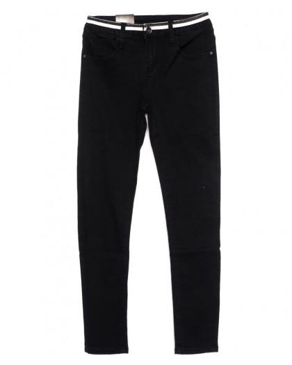 0905 X джинсы женские стильные осенние стрейчевые (26-32, 6 ед.) X