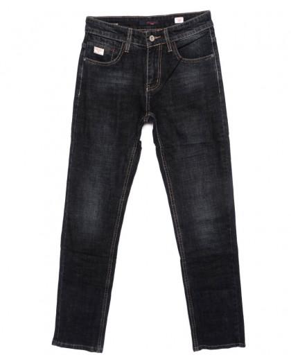 9954 DSQATARD джинсы мужские осенние стрейчевые (29-38, 8 ед.) Dsqatard