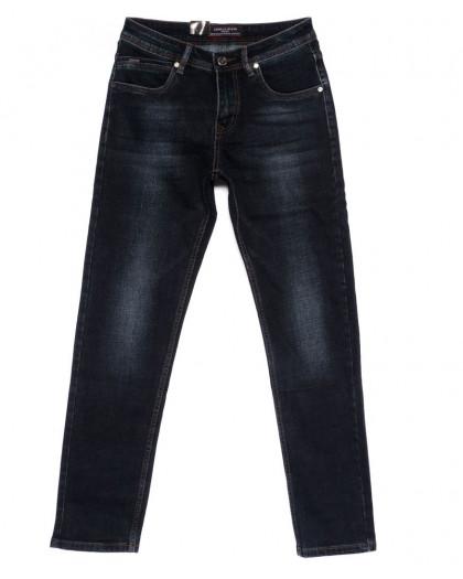 2138 Longli джинсы мужские осенние стрейчевые (30-38, 8 ед.) Longli