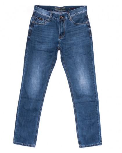 7956-3 Regass джинсы мужские осенние стрейчевые (30-38, 7 ед.) Regass