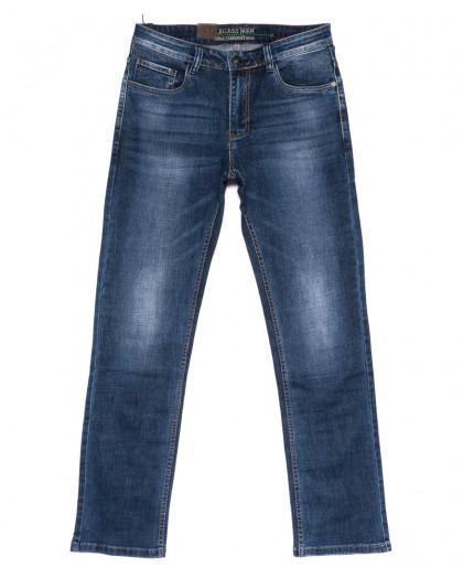 7975-03 Regass джинсы мужские осенние стрейчевые (30-40, 8 ед.) Regass