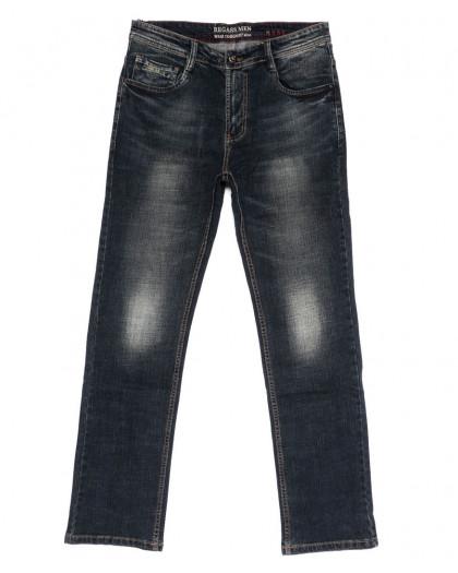 7938-25 Regass джинсы мужские осенние стрейчевые (29-38, 8 ед.) Regass