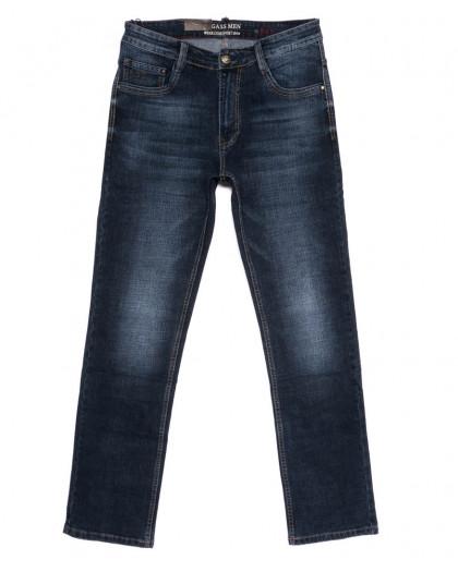 7953 Regass джинсы мужские полубатальные осенние стрейчевые (32-38, 7 ед.) Regass