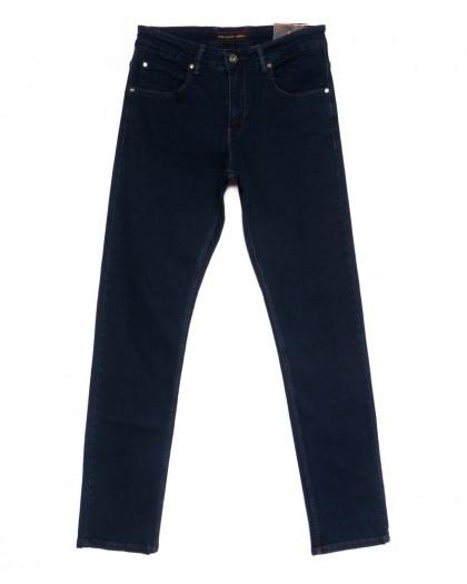 0243 Redmoon джинсы мужские осенние стрейчевые (31-38, 8 ед.) Red Moon