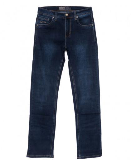 8800 Bagrbo джинсы мужские синие осенние стрейчевые (29-38, 8 ед) Bagrbo