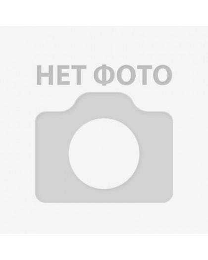 Брюки-джоггеры камуфляжные Iteno 8918-4 Iteno
