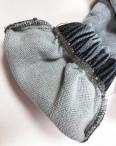 4959 Sessanta джоггеры женские карго текстильные весенние стрейчевые (25-30, 6 ед.): артикул 1092469