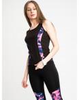 10068 микс женской одежды с дефектами (5 ед): артикул 1123214