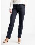 10063 микс женской одежды с дефектами (5 ед.): артикул 1122519